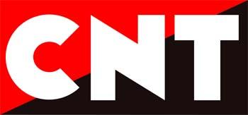 CNT copia