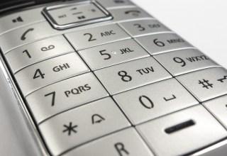 interview telefonic mici vorbe mari