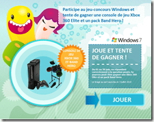 windowsfrancefb