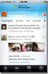 Messenger_iPhone_3
