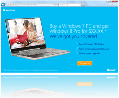 win8upgradeoffer