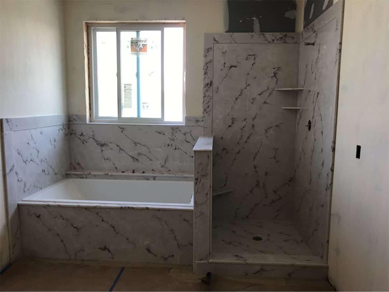 mickelsen marble granite