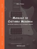 rsz_manuale-di-chitarra-moderna-