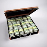 How the New Tax Code Affects You and Your Estate and Trust Planning?