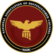 Brad Micklin - National Association of Distinguished Counsel | The Micklin Law Group, LLC