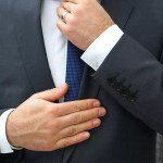 New Jersey Divorce Attorneys Discuss Modification of Alimony