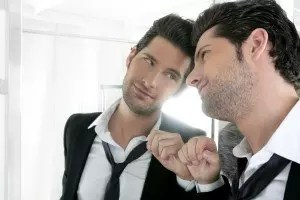 divorcing a narcissistic in New Jersey