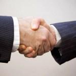 Key Ways a Divorce Attorney Prepares for Plenary Hearings