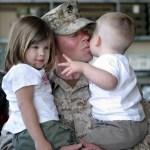 Will Alimony Reform Affect Military Divorces