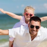 How Dads Can Improve Their Chances of Getting Sole Custody
