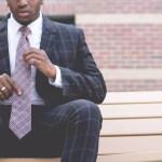 4 Circumstances When NJ Post Decree Modification is Granted