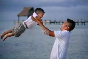 Complex Custody Issues that Men Face