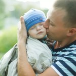 A Pre-Nup Helps Protect Children of Divorcing Dads