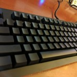 Mechanical keyboards are complex, but awesome