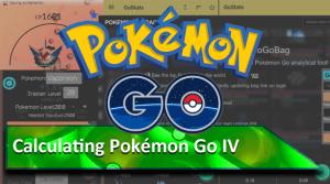 pokemon_go_IV