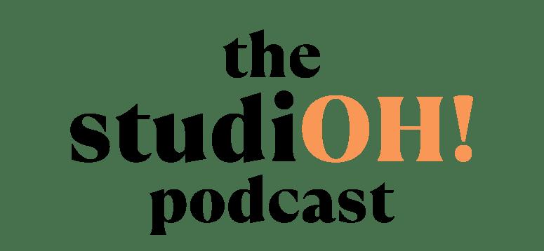 the studioh podcast season 1
