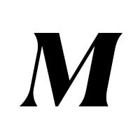 Web icon for michael statham