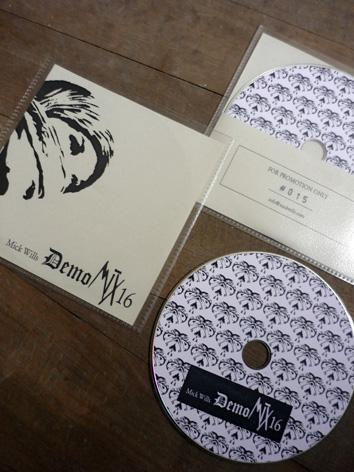 https://i2.wp.com/www.mickwills.com/MWDemoMixCD16.JPG