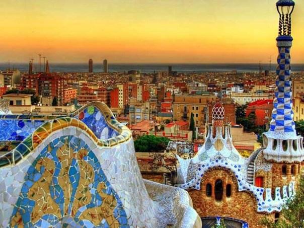 Barcelona coches de lujo alquiler venta renting