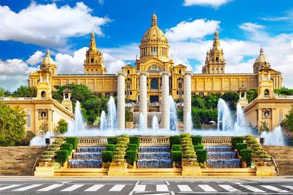 Chevrolet Alquiler venta renting coches de lujo enBarcelona