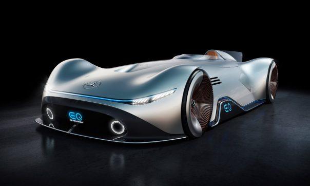 Mercedes Alquiler venta renting coches de lujo en Barcelona