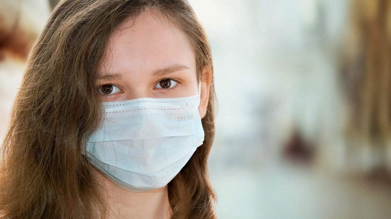vuelta a las clases coronavirus