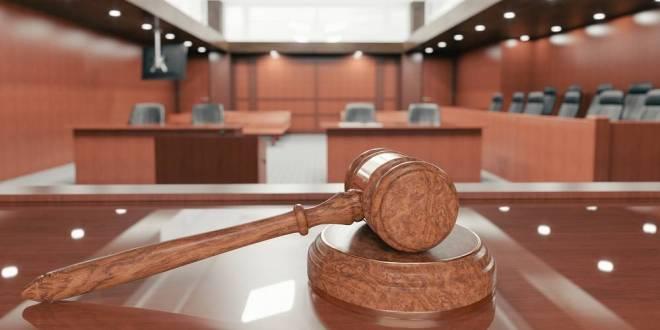 tribunal dmocracia estado fallido