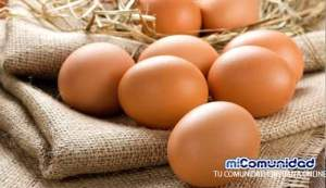 11 cosas que suceden en tu cuerpo cuando comes huevos