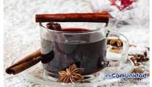 Cómo regular los niveles de azúcar en la sangre usando solo 2 ingredientes