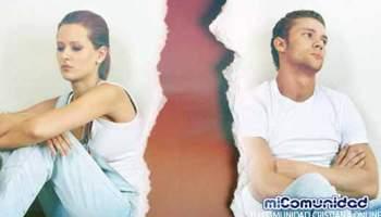 ¿Cuáles son los motivos bíblicos para el divorcio?