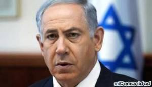 Israel refuerza sitios para evitar ataque de Anonymous