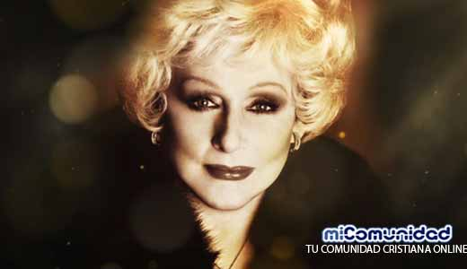 The Persistence of Mary Kay Ash