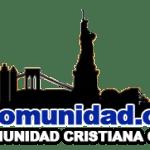 miComunidad.com - Tu comunidad Cristiana Online