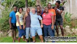 Asesinan a dos misioneros estadounidenses en Jamaica