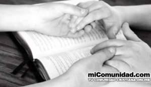 Biblias son contrabandeadas en África a pesar del riesgo