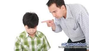 ¿Cómo deben los cristianos disciplinar a sus hijos? ¿Qué es lo que dice la Biblia?