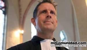 Pastor atacado en Alemania por predicar Evangelio bíblico