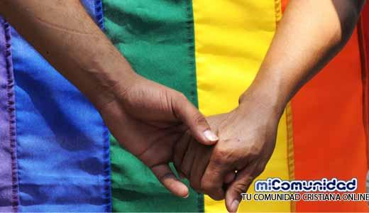 ¿Qué dice la Biblia acerca del matrimonio entre personas del mismo sexo?