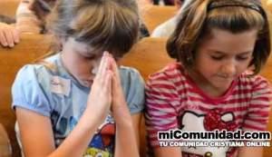 Gobierno británico desiste censurar escuelas bíblicas