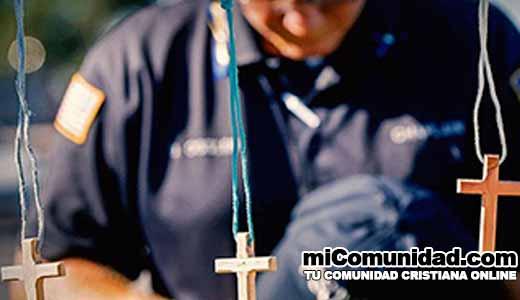 Líderes de fe llaman a la reconciliación en Louisiana