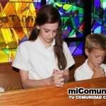"""ONU dice que llevar niños a la iglesia es """"violación de derechos humanos"""""""