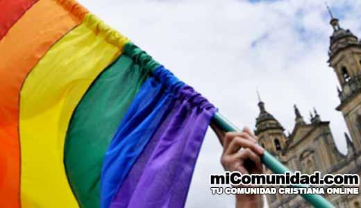 """""""No casamos homosexuales"""", dicen evangélicos al gobierno mexicano"""