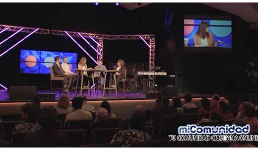VIDEO: Millennials se proponen promover el plan de Dios en EEUU
