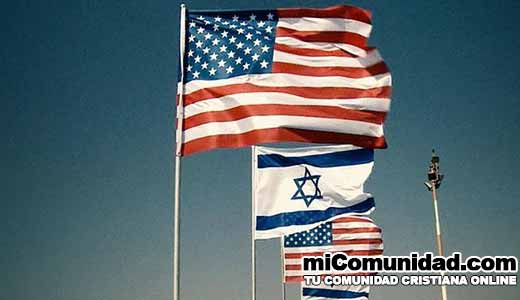 Autoridades israelíes celebran nominación de Friedman como embajador de EEUU en Israel