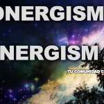 Monergismo vs. sinergismo ¿Cuál doctrina es la correcta?