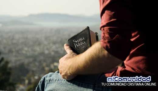 """¿Puede un cristiano """"devolver"""" su salvación?"""