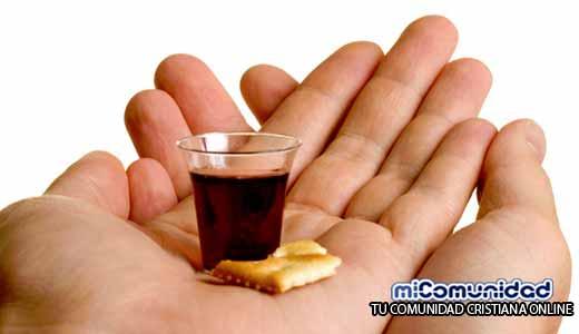 ¿Con qué frecuencia deberíamos celebrar la Cena del Señor?