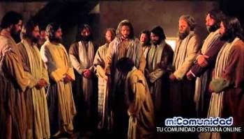 ¿Está Dios restaurando en la actualidad el oficio de apóstoles y profetas en la iglesia?