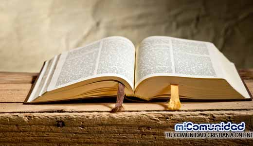 Estudio del Nuevo Testamento