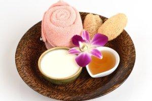 ¿Cómo preparar esta crema natural para blanquear el cutis?